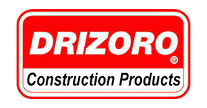 DRIZORO Logo