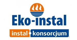 EKO Instal Logo
