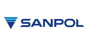 SANPOL Logo