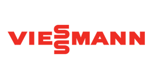 VEISSMANN Logo
